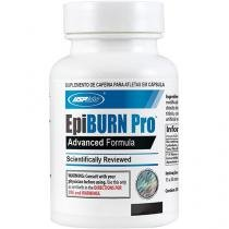 EpiBurn Pro 60 Cápsulas - USP Labs