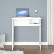 Escrivaninha/Mesa para Computador Politorno - Atalaia