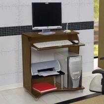 Escrivaninha/Mesa para Computador Somopar - ESCR 104