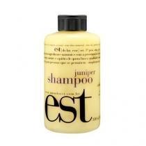 Est Juniper - Shampoo Hidratante - 310ml - Est