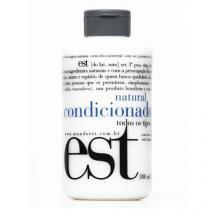 Est Natural - Condicionador - 310ml - Est