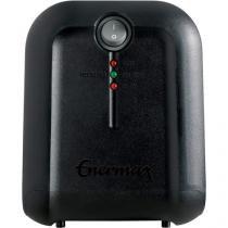 Estabilizador 1000va 4 Tomadas 220V - Enermax EXS