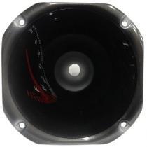 Expansor Corneta Longa Grafitada Número 24 LC-1425 - Rafagrafit - Rafagrafit