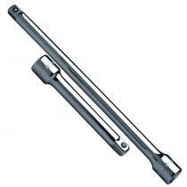 Extensão de Soquete 3/8 Polegada 254mm 4-86-208 - Stanley - Stanley