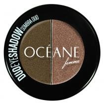 Eye Shadow Duo Océane - Sombra - Océane