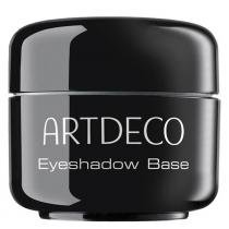 Eyeshadow Base Artdeco - Base Fixadora de Sombras - Artdeco