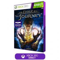 Fable: The Journey para Xbox 360 - Microsoft