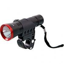 Farol Lanterna Dianteira LED - Schwinn