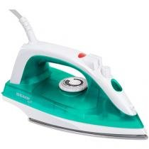 Ferro a Vapor Semp Toshiba Soft Gliss - Verde e Branco