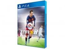 FIFA 16 para PS4 - EA