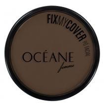 Fix My Cover Océane - Pó Facial - Océane