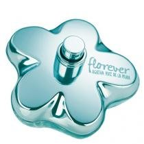 Florever Eau de Toilette Agatha Ruiz de la Prada - Perfume Feminino - 30ml - Agatha Ruiz de La Prada