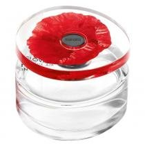 Flower In The Air Eau de Parfum Kenzo - Perfume Feminino - 50ml - Kenzo