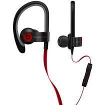 Fone de Ouvido Intra-auricular - Powerbeats 2 - Beats