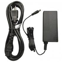 Fonte de Alimentação para Telefone - Polycom PWRS IP5000