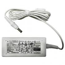 Fonte de Energia para Netbook - Delta Electronics ADP-40MH-AD-B