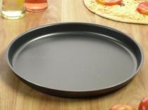 Forma para Pizza - Tramontina