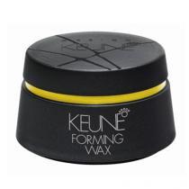 Forming Wax Keune - Cera Modeladora para os Cabelos - 30ml - Keune