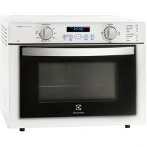 Forno Elétrico Electrolux FB54T 44L Grill - Timer