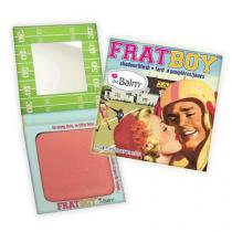 Frat Boy The Balm - Blush - Blush Frivole - The Balm