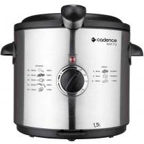 Fritadeira Best Fry - Cadence - 220v - Cadence