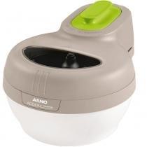 Fritadeira Elétrica Arno Actifry Essential SFRY-110 110V - Arno