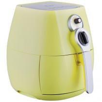 Fritadeira Elétrica Ello Classic Master Fry 3L - Timer