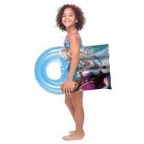Frozen Pranchinha Inflável - Toyster - Toyster