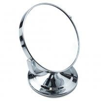 G-Life Basic - Espelho Dupla Face - 3x de Aumento - G-Life