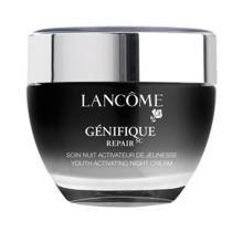 Génifique Repair Lancôme - Cuidado Noturno Rejuvenescedor - 50ml - Lancôme