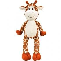 Girafa Safari - Anjos Baby