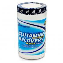 Glutamina Science Recovery 1000 Powder Performance Nutrition 1kg - Performance Nutrition