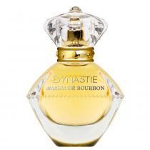 Golden Dynastie Eau de Parfum Marina de Bourbon - Perfume Feminino - 100ml - Marina de Bourbon