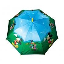 Guarda Chuva Mickey Briz - Brizi