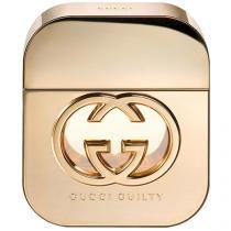 Gucci Guilty Eau de Toilette Gucci - Perfume Feminino - 75ml - Gucci