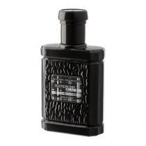 Handsome Black Paris Elysees - Perfume Masculino - Eau de Toilette - 100ml - Paris Elysees