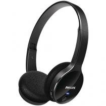Headphone/Fone de ouvido Bluetooth Wireless - SHB 4000
