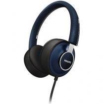 Headphone/Fone de Ouvido Philips - CitiScape Azul