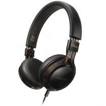 Headphone/Fone de Ouvido Philips - Citiscape Frames Preto