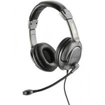 Headset Digital Bass - Multilaser
