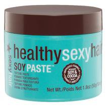 Healthy Sexy Hair Soy Paste Sexy Hair - Pomada - 50ml - Sexy Hair