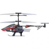 Helicóptero com Controle Remoto - Silverlit M.I. Archer - DTC