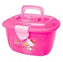 Hello Kitty Maxi Box - Monte Líbano - Hello Kitty