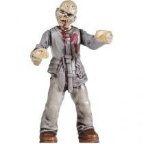 Horda Zumbi Mega Bloks - Call of Duty - Mattel