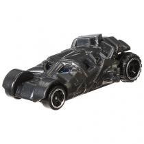 Hot Wheels - Batman - Mattel