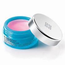 Hydra Sparkling Lip Balm Givenchy - Hidratação Labial - 10ml - Givenchy