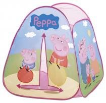 Iglu Peppa Pig - Multibrink - Peppa Pig