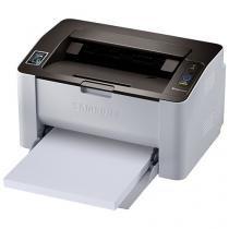 Impressora Samsung SL-M2020 - Laser