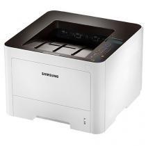 Impressora Samsung Smart Pro Xpress M4025DN - Laser USB