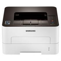 Impressora Samsung Xpress M2835DW - Laser Wi-Fi com USB
